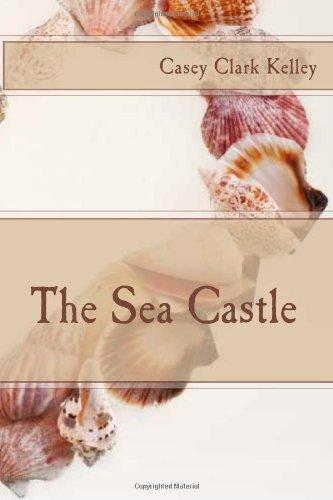 The Sea Castle front-150642