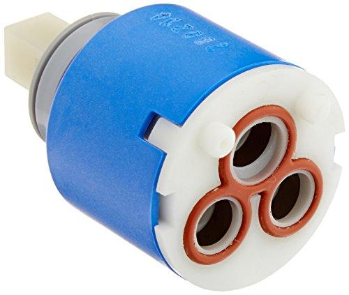 Danze da n replacement ceramic disc faucet cartridge