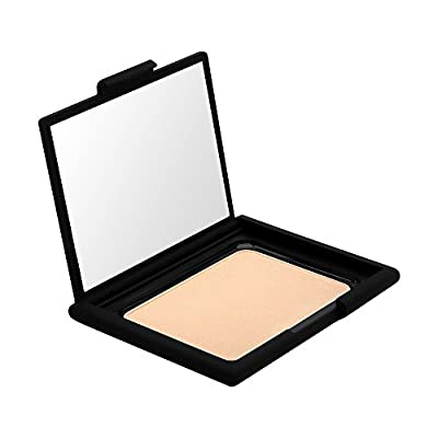 Best Cheap Deal for NARS Pressed Powder Flesh from NARS - Free 2 Day Shipping Available