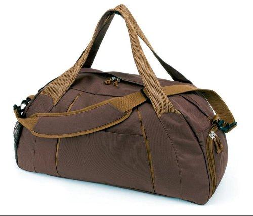 Sporttasche Reisetasche Umhängetasche Freizeittasche