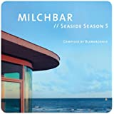 Milchbar - Seaside Season 5