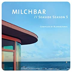 Happiness (Milchbar Terrace Mix)