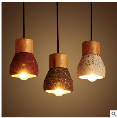 ym-yg-lampadario-moderno-in-legno-massello-di-cemento-legno-macchie-nere-cemento-40w