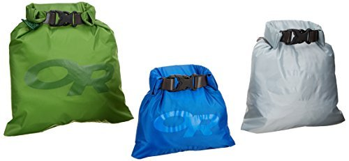 outdoor-research-dry-ditty-sacks-set-of-3-by-outdoor-research