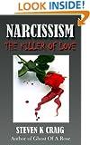 NARCISSISM - The Killer of Love