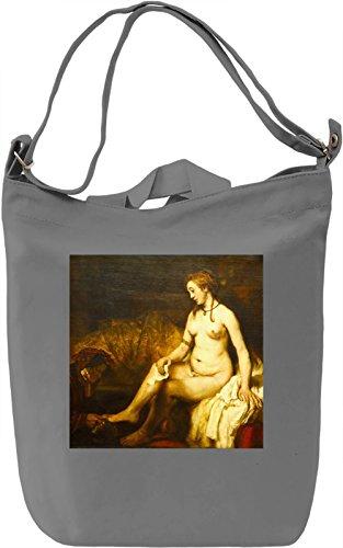 bathsheba-at-her-bath-rembrandt-painting-bolsa-de-mano-dia-canvas-day-bag-100-premium-cotton-canvas-