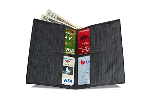 slim-original-wallet-black