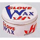 ハタケヤマ 野球用 グラブワックス WAX-1