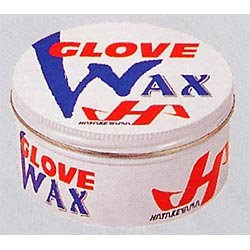 Of baseball grabs wax WAX-1