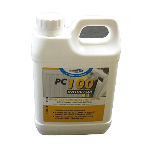 central-heating-system-inhibitor-bond-it-pc100-1-litre-stops-scale-corrosion