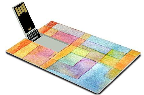 liili-32gb-usb-flash-drive-20-memory-stick-credit-card-size-image-id-25679582-abstract-acrylic-hand-