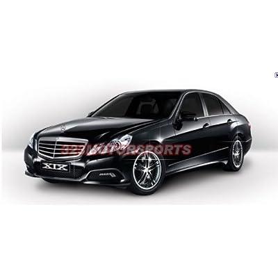 Amazon Com Xix X15 Wheels 20x8 5 20x10 Mercedes Benz Mbz