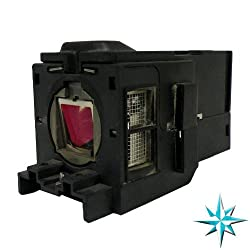 TOSHIBA TLPLV7 Projector Lamp Replacement