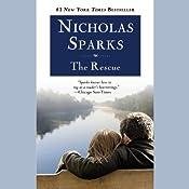 The Rescue | [Nicholas Sparks]