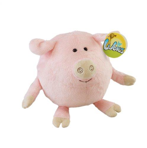 Lubies - Pig - 1