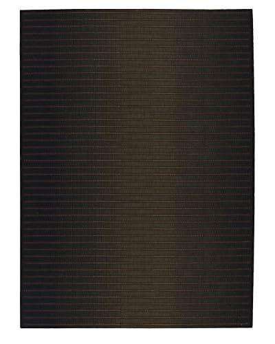 Calvin Klein Gradient Stripe Rug