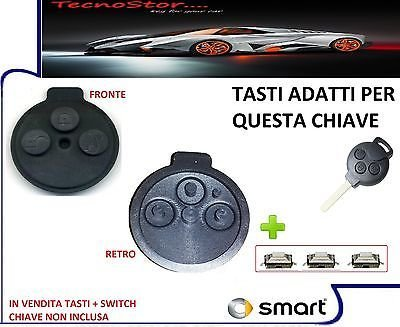 gommino-smart-fortwo-451-3-tasti-ricambi-per-chiave-guscio-cover-3-switch-