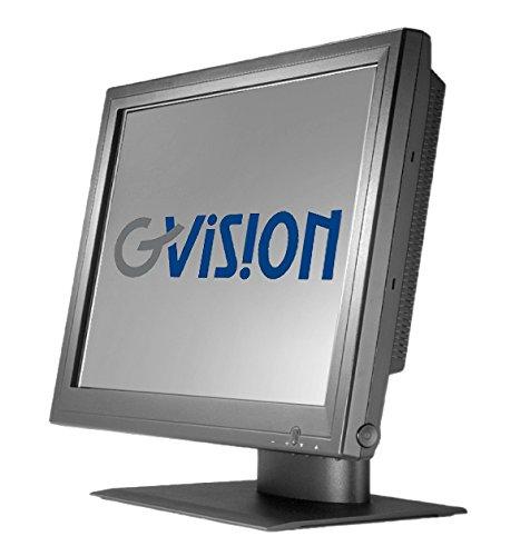GVision P15BX-AB-400