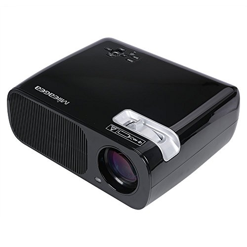 UVISTAR-UC46-Mini-Beamer-LCD-LED-Portbaler-HD-Projektor-WIFI-TV-Heimkino-Videoprojektor-Untersttzt-1080P