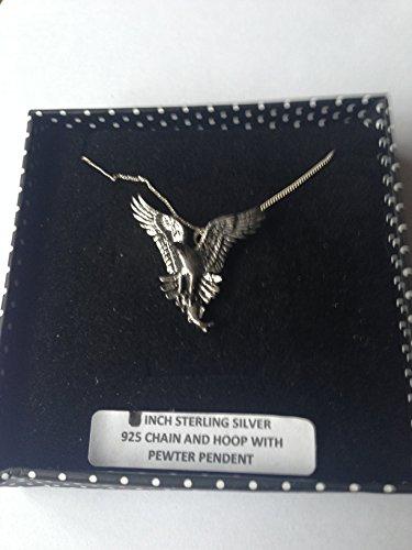 b44-osprey-ciondolo-in-vero-argento-sterling-925-collana-handmade-20-inch-catena-con-prideindetails-