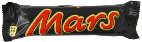 mars-bar-58-g-pack-of-48