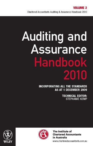 auditing-and-assurance-handbook-2010-incorporating-the-clarity-standards-as-at-1-december-2009-for-p
