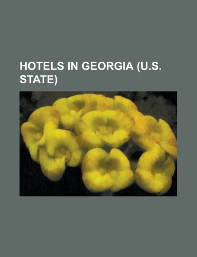 hotels-in-georgia-us-state-hotels-in-atlanta-georgia-georgian-terrace-hotel-westin-peachtree-plaza-h