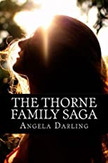 The Thorne Family Saga