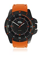 Pit Lane Reloj con movimiento Miyota Man PL-2002-3 45.0 mm