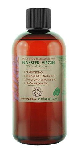 linaza-virgen-bio-aceite-portador-prensado-en-frio-100-puro-certificado-ecologico-250ml