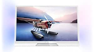 Philips 42PDL6907K/12 107 cm (42 Zoll) Fernseher (Full HD, Triple Tuner, 3D, Smart TV)