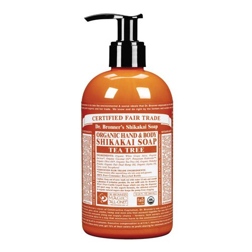 dr-bronners-magic-soaps-tea-tree-shikakai-hand-soap-12-oz-2-pack-by-dr-bronners