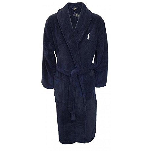 polo-ralph-lauren-mens-classic-navy-kimono-robe-bathrobe-l-xl-rrp-95