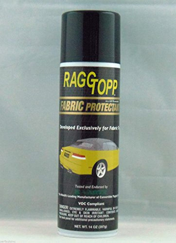 raggtopp-fabric-protectant-convertible-top-awning-cushion-haartz-uv-blockers