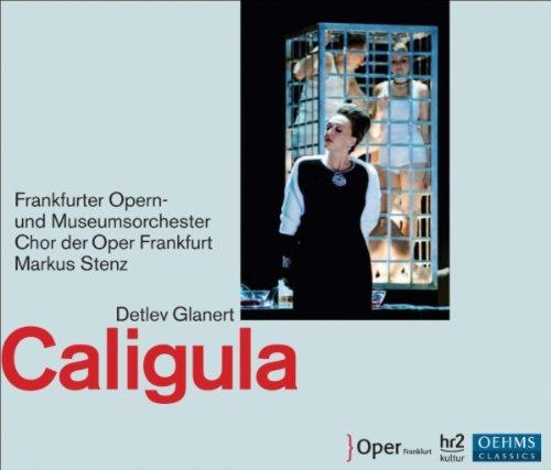 caligula-act-ii-scene-6-auf-die-umgesturzten-mobel-und-die-unordnung-blickend-caligula-cherea-helico