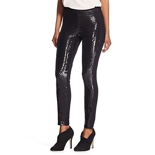 xhilaration-ebony-front-sequin-jeggings-with-real-pockets