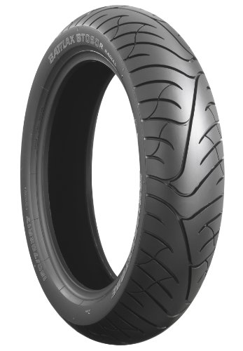 Bridgestone BT020 Sport/Touring Rear Motorcycle