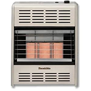 Amazon Com Empire Heating Systems Vent Free Radiant