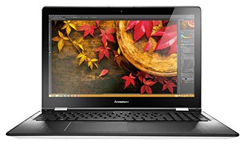 Lenovo-Yoga-500-14-inch-Touchscreen-Laptop-AMD-A8-74104GB500GBWindows-10-HomeIntegrated-Graphics-Black