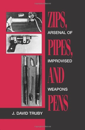 zips-pipes-and-pens-arsenal-of-improvised-weapons