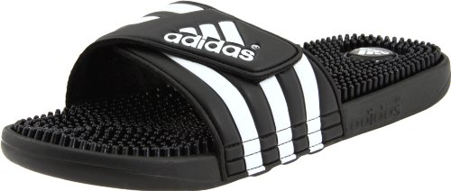 142dfa9d6248 Buy adidas sandals massage   OFF58% Discounted