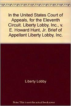 United States vs Lovett Brief Essay Paper