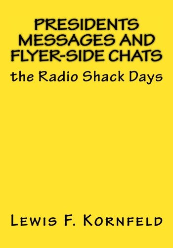 presidents-messages-and-flyer-side-chats-the-radio-shack-days
