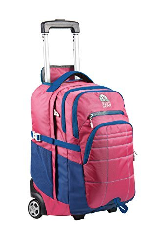 granite-gear-trailster-wheeled-backpack-petal-biscayne-blue-chromim-by-granite-gear