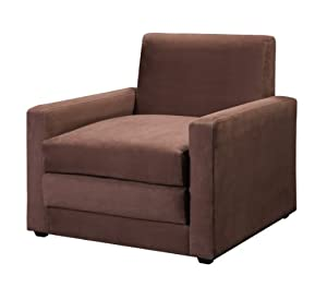 dhp single sleeper chair $ 211 18 free shipping details in stock but