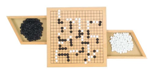 go-game-fantastic-board-game-of-strategy