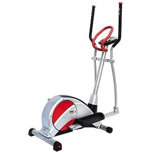 stamm crosstrainer ergometer g nstig kaufen crosstrainer test. Black Bedroom Furniture Sets. Home Design Ideas