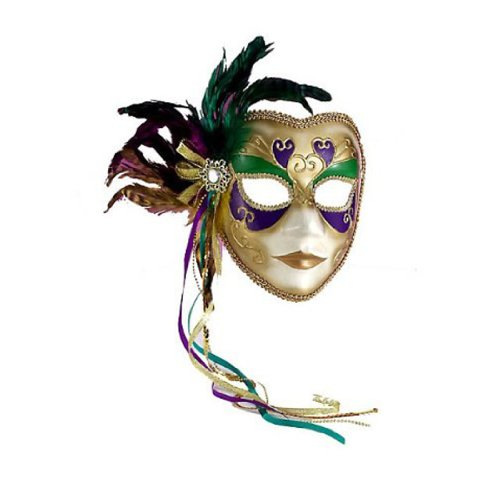 mardi-gras-masquerade-full-venetian-female-mask-one-size-fits-most