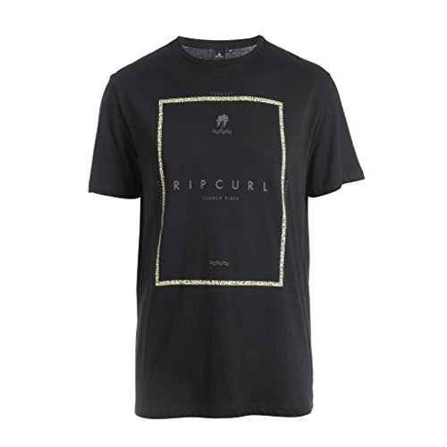 rip-curl-rectangle-search-vibes-tee-t-shirt-nero-scritta-centrale-s