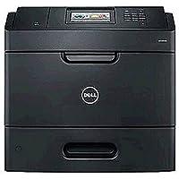 Dell S5830DN Monochrome Laser Printer with Duplex
